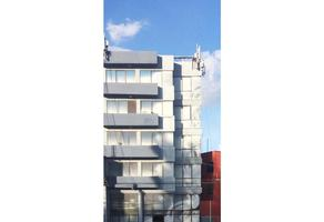Foto de edificio en venta en  , esmeralda, puebla, puebla, 19356189 No. 01