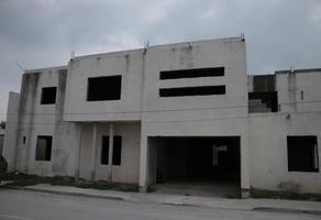 Foto de casa en venta en esmeralda , san isidro, matamoros, tamaulipas, 0 No. 01