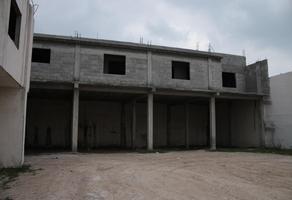 Foto de bodega en venta en esmeralda , san isidro, matamoros, tamaulipas, 20306249 No. 01
