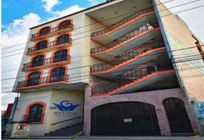 Foto de edificio en venta en  , esmeralda, san luis potosí, san luis potosí, 6992685 No. 01