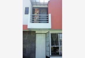 Foto de casa en renta en esmeralda sn , benito juárez, emiliano zapata, morelos, 4694140 No. 01