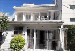 Foto de casa en venta en esmeril , álamo industrial, san pedro tlaquepaque, jalisco, 0 No. 01