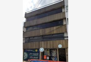 Foto de oficina en venta en esobedo 207, tlalnepantla centro, tlalnepantla de baz, méxico, 0 No. 01