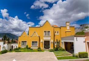 Foto de casa en renta en esopo 779 , country la escondida, guadalupe, nuevo león, 0 No. 01