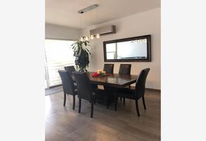 Foto de casa en venta en espacio cumbres 333, privada cumbres, monterrey, nuevo león, 0 No. 01