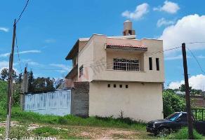 Foto de casa en venta en espada , jardines de la reyna, tonalá, jalisco, 0 No. 01