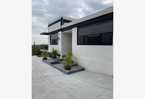 Foto de casa en renta en espadana 8, balvanera polo y country club, corregidora, querétaro, 0 No. 01