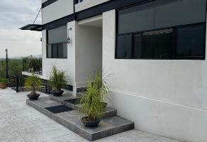 Foto de casa en renta en espadana 8, el pueblito centro, corregidora, querétaro, 0 No. 01