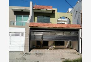 Foto de casa en renta en españa 100, revolución, boca del río, veracruz de ignacio de la llave, 0 No. 01