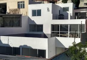 Foto de casa en venta en españa 17, lomas boulevares, tlalnepantla de baz, méxico, 10372631 No. 01
