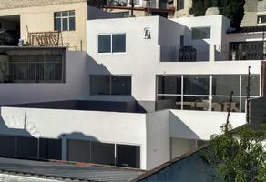 Foto de casa en venta en españa 17, lomas boulevares, tlalnepantla de baz, méxico, 0 No. 01