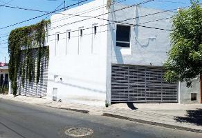 Foto de local en venta en españa 208 , colima centro, colima, colima, 12670054 No. 01