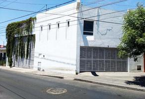 Foto de bodega en venta en españa 208, colima centro, colima, colima, 0 No. 01