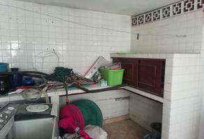 Foto de casa en venta en españa 2211, españa, monterrey, nuevo león, 0 No. 01
