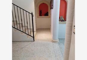 Foto de casa en venta en españa 3336, españa, monterrey, nuevo león, 0 No. 01