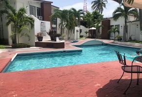 Foto de departamento en renta en españa 517, playa de oro mocambo, boca del río, veracruz de ignacio de la llave, 0 No. 01
