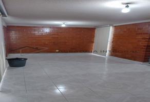 Foto de departamento en venta en españa , cerro de la estrella, iztapalapa, df / cdmx, 0 No. 01