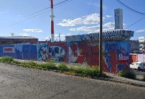 Foto de terreno habitacional en renta en  , españa, león, guanajuato, 17197013 No. 01