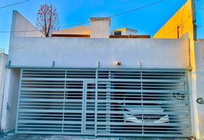 Foto de casa en renta en españa , méxico 86, guadalupe, nuevo león, 0 No. 01