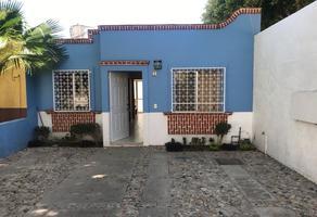 Foto de casa en venta en  , españa, san pedro tlaquepaque, jalisco, 0 No. 01