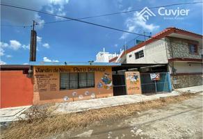 Foto de bodega en renta en  , españita, altamira, tamaulipas, 0 No. 01