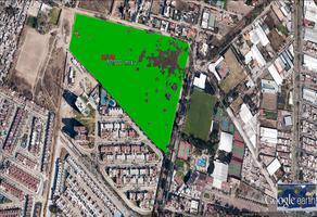 Foto de terreno habitacional en venta en españita , punto verde, león, guanajuato, 16803979 No. 01