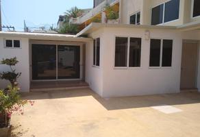 Foto de casa en venta en espanto 12, hornos, acapulco de juárez, guerrero, 0 No. 01