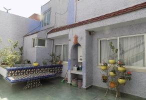 Foto de casa en venta en esparta 0000, álamos, benito juárez, df / cdmx, 0 No. 01