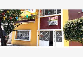 Foto de casa en venta en esparta 42, álamos, benito juárez, df / cdmx, 17070868 No. 01