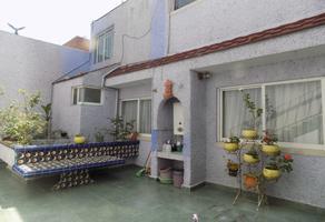 Foto de casa en venta en esparta , álamos, benito juárez, df / cdmx, 0 No. 01