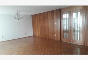 Foto de casa en venta en  , espartaco, coyoacán, df / cdmx, 0 No. 01