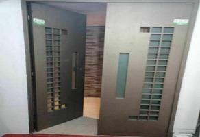 Foto de departamento en venta en espejo de agua , infonavit iztacalco, iztacalco, df / cdmx, 0 No. 01