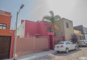 Foto de casa en venta en esperanza 16, la lejona, san miguel de allende, guanajuato, 0 No. 01