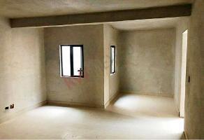 Foto de casa en venta en esperanza 26, san antonio, san miguel de allende, guanajuato, 0 No. 01