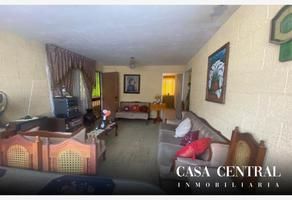 Foto de departamento en venta en esperanza 506, del pueblo, tampico, tamaulipas, 0 No. 01