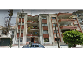 Foto de edificio en venta en  , esperanza, benito juárez, df / cdmx, 18122863 No. 01