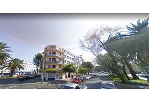 Foto de edificio en venta en  , esperanza, benito juárez, df / cdmx, 18581971 No. 01