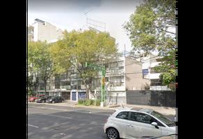 Foto de edificio en venta en  , esperanza, benito juárez, df / cdmx, 0 No. 01