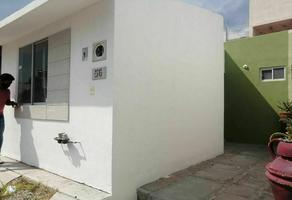 Foto de casa en venta en esperanza cabrera , eduardo loarca, querétaro, querétaro, 0 No. 01
