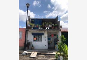 Foto de casa en venta en esperanza cabrera muñoz 4128, eduardo loarca, querétaro, querétaro, 17057305 No. 01