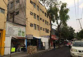 Foto de departamento en venta en esperanza , centro de azcapotzalco, azcapotzalco, df / cdmx, 0 No. 01