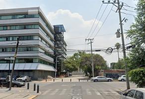 Foto de terreno habitacional en venta en  , esperanza, cuauhtémoc, df / cdmx, 0 No. 01