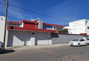 Foto de casa en venta en esperanza , esperanza, durango, durango, 17255365 No. 01