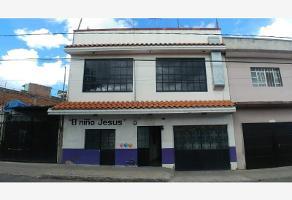 Foto de casa en venta en esperanza iris 404, los olivos, león, guanajuato, 12581300 No. 01