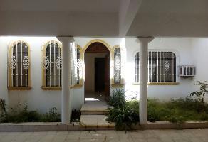 Foto de casa en renta en esperanza iris , reforma, centro, tabasco, 13766823 No. 01