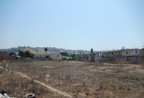 Foto de terreno habitacional en venta en esperanza , los venados, tijuana, baja california, 18409053 No. 01