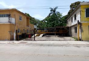 Foto de terreno habitacional en venta en esperanza , tamaulipas, tampico, tamaulipas, 0 No. 01