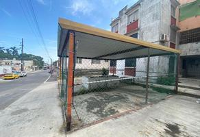 Foto de departamento en venta en esperanza , xicotencatl, tampico, tamaulipas, 0 No. 01