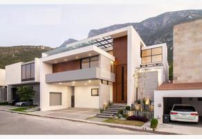 Foto de casa en venta en espigas 34, las catarinas, santa catarina, nuevo león, 9837473 No. 01