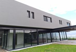 Foto de casa en venta en espigas , las catarinas, santa catarina, nuevo león, 0 No. 01